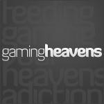 Gaming Heavens
