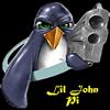 Lil_John_Pi